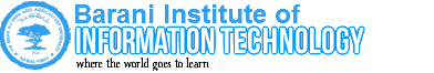 Barani Institute of Information Technology